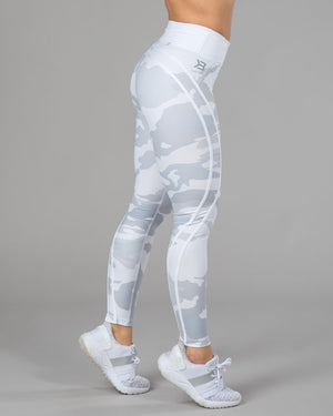 Sports casual Yoga Pants