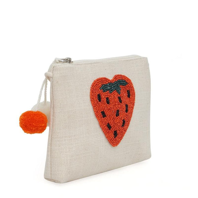 Filip Berry Kids Bag
