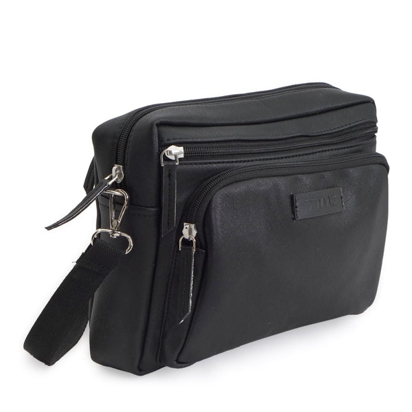 Weeko Unisex Side Bag