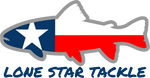 lonestartackle.com