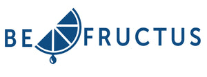 Be Fructus