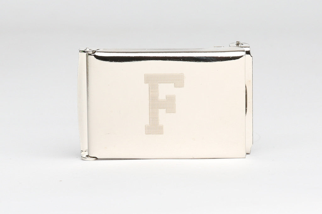 Fiona Belt - Women's Medium