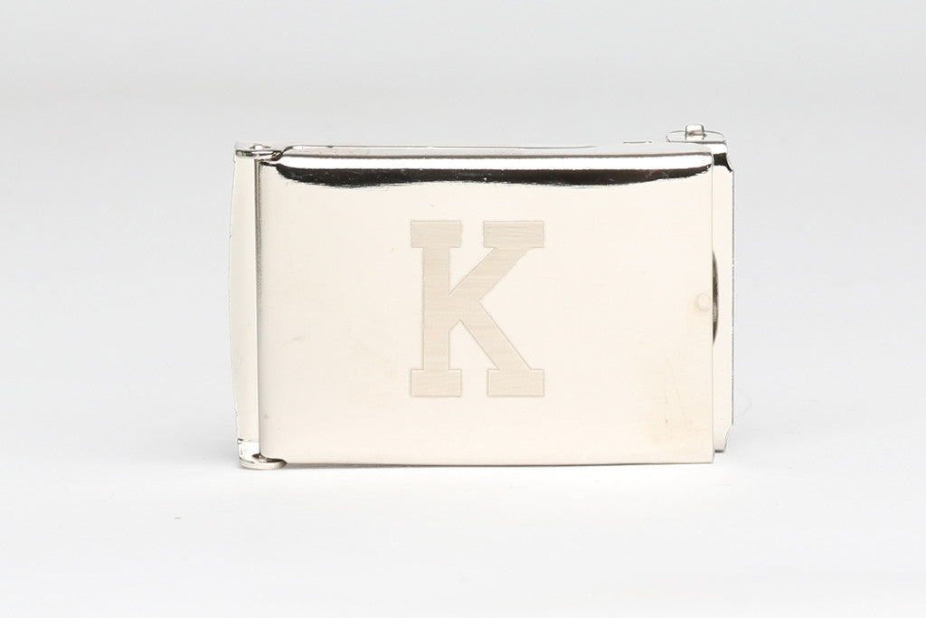 Hudson Belt - Kid's Small