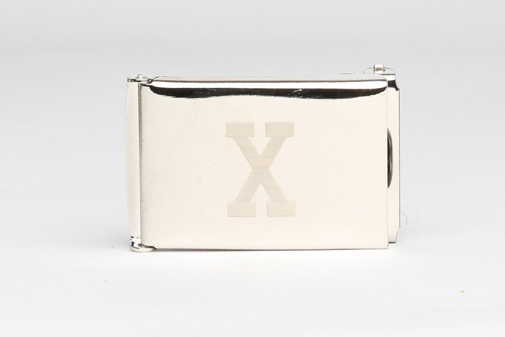 Olivia Belt - Kid's X-Small
