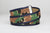 Palm Tree belt