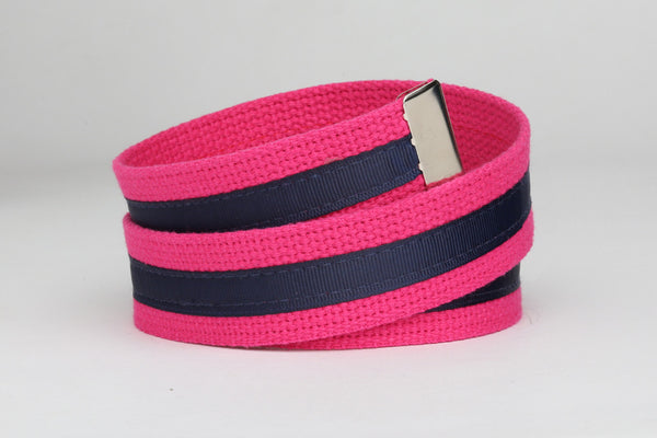 Sophie Belt - Kid's X-Small