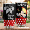 DN Magic Personalized Tumbler PRE1012 -1