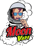 Moon Vape MX