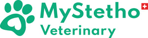 MyStetho Veterinary