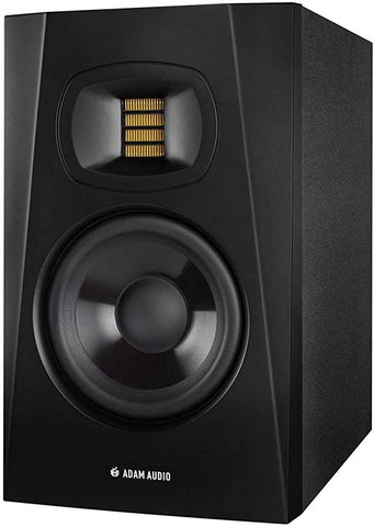 ADAM T5V Studio Monitors (Speakers)
