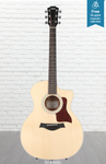 Taylor 214ce-K Acoustic/Electric Guitar