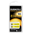 Duracell Batteries (80 count)