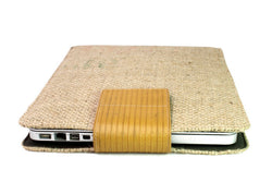 MacBook Case - Good Cloth