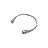 Labradorite Cuff - Good Cloth