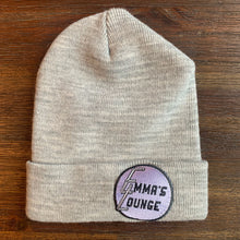 Load image into Gallery viewer, Basic Knit Cuffed Beanie