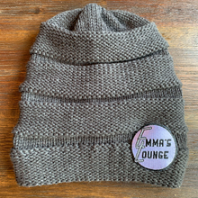 Load image into Gallery viewer, Slouchie Beanie