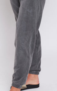 Dark Eddie Easy Jogger