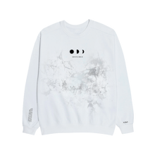 "Load image into Gallery viewer, ""Switchblade"" Crewneck-NIKI"
