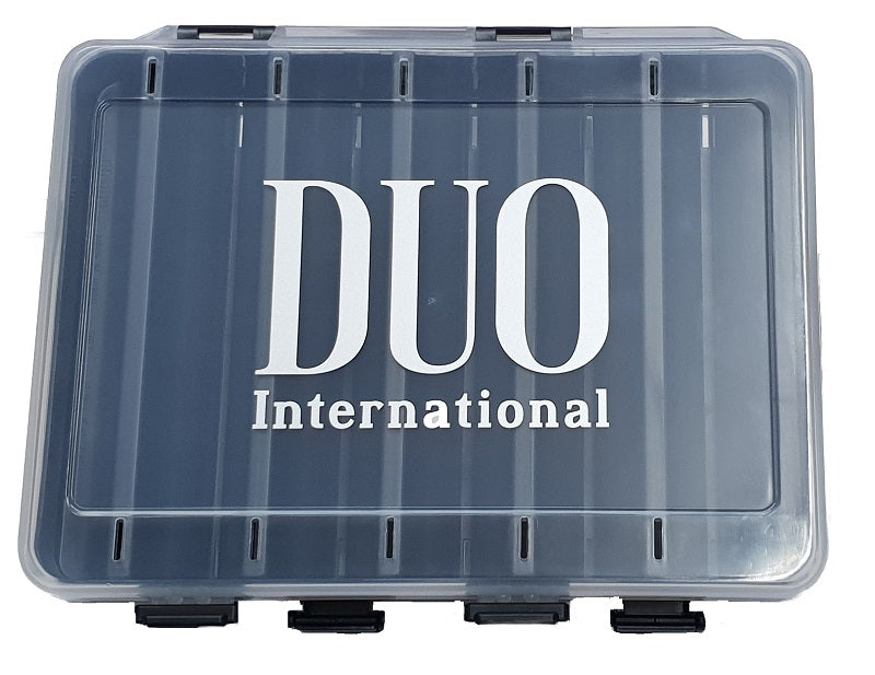 Meiho Duo 145 Reversible Lure Tray