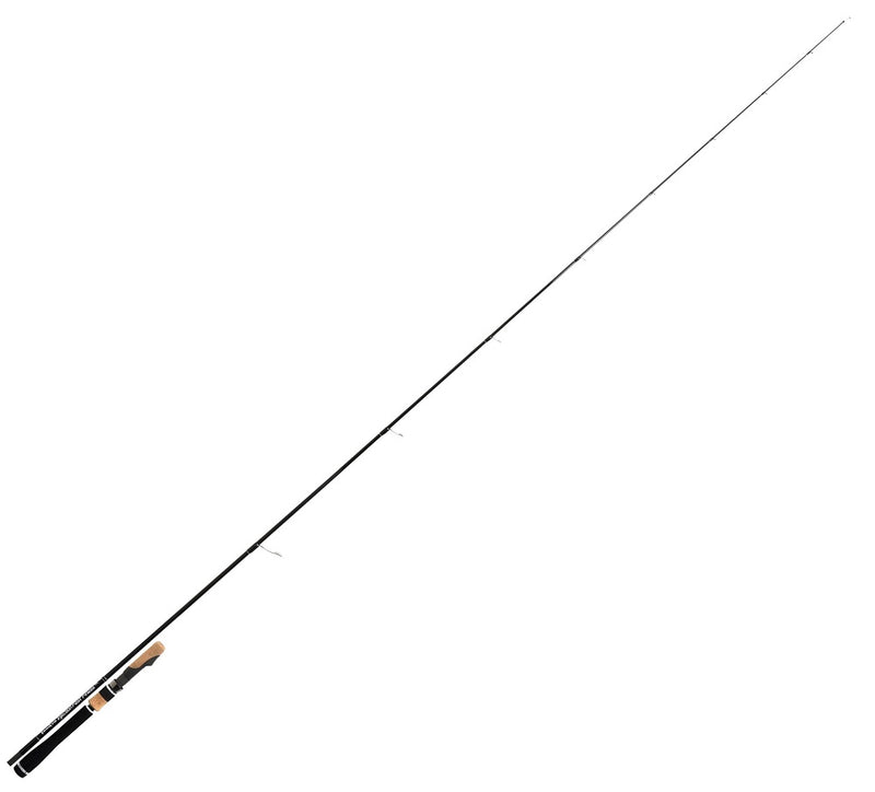 Tenryu Injection Fast Finess ML (7ft 5in) 7-18g