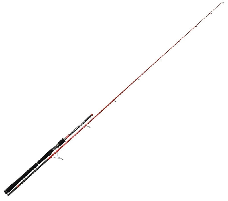 Tenryu Injection SP79MH 8-35g