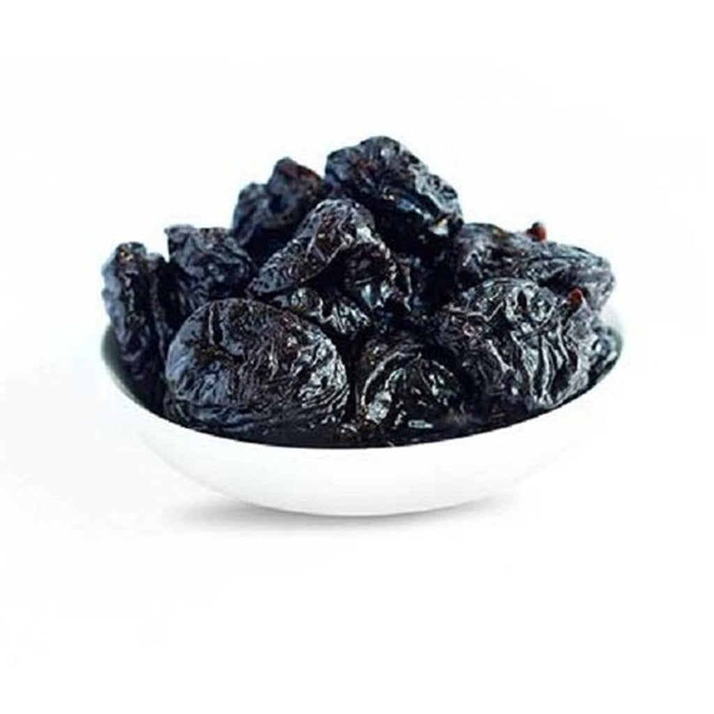 Dried Prunes Fruit - KAAVYA GRUH UDHYOG