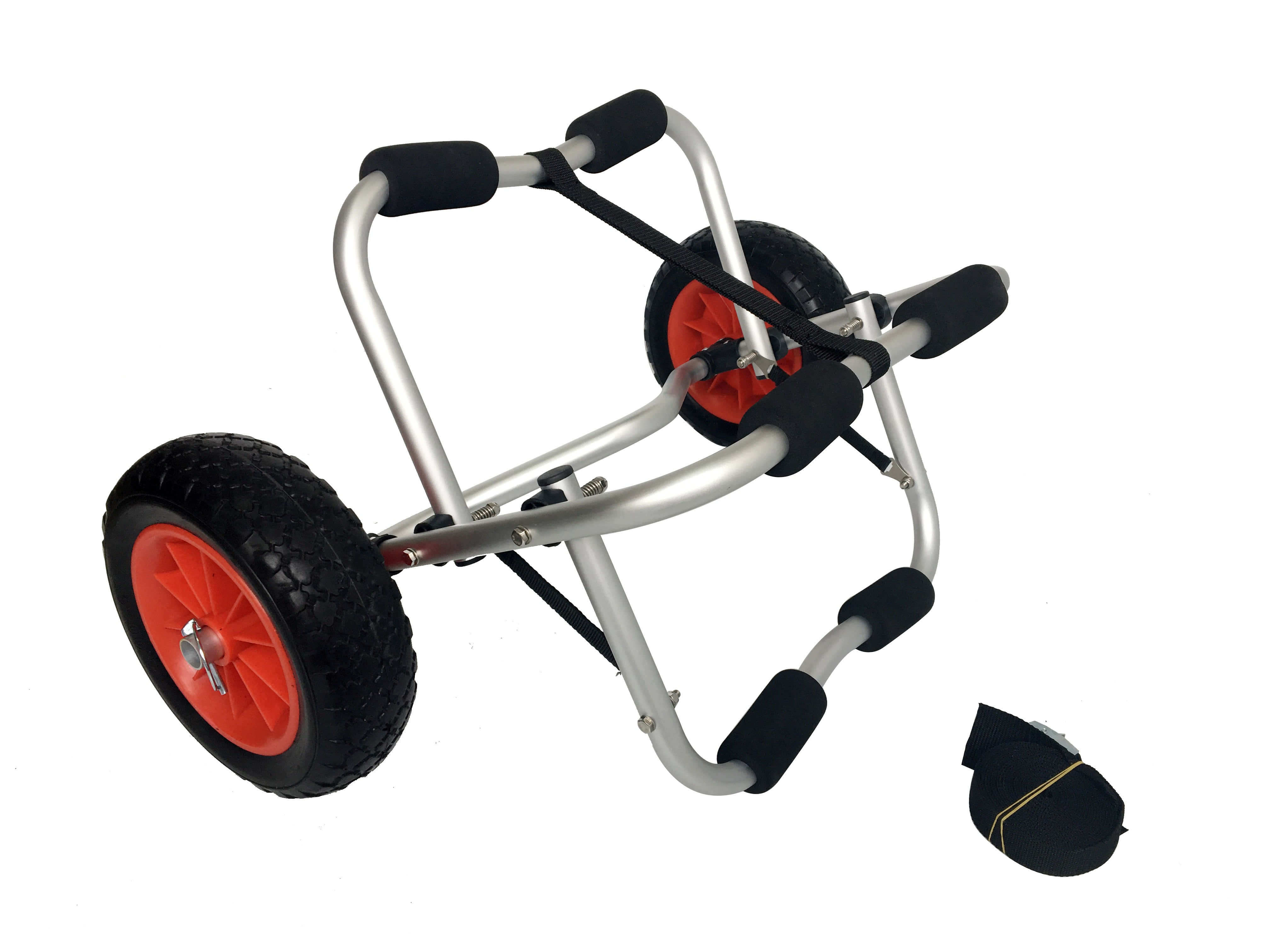 Vanhunks Kayak Dolly