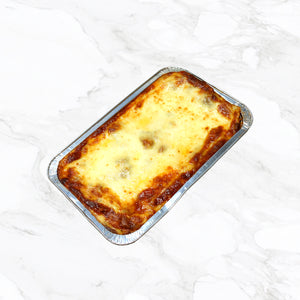 Load image into Gallery viewer, Beef Lasagna