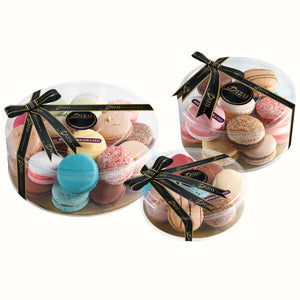 Load image into Gallery viewer, Bizu Macaron de Paris Boxes