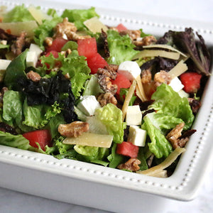 Load image into Gallery viewer, Mediterranean Salad