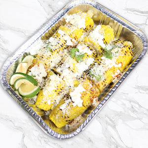 Load image into Gallery viewer, Corn Elote