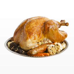 Load image into Gallery viewer, Whole Roast Turkey