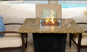 The Madrid - Fire Pit Table