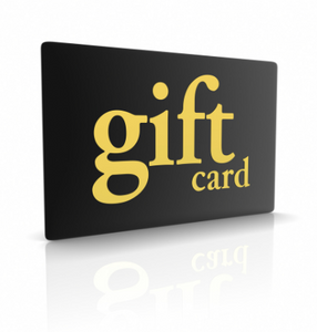 Riche Accessories Gift Cards