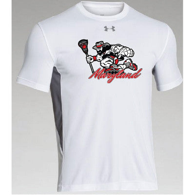 RoughRider Maryland Zone T