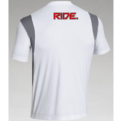 RoughRider Pennsylvania Zone T