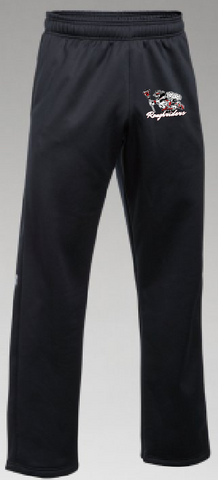 2021 Adult Roughrider Fleece Pants