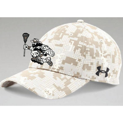 RoughRider Digital Camo Hat
