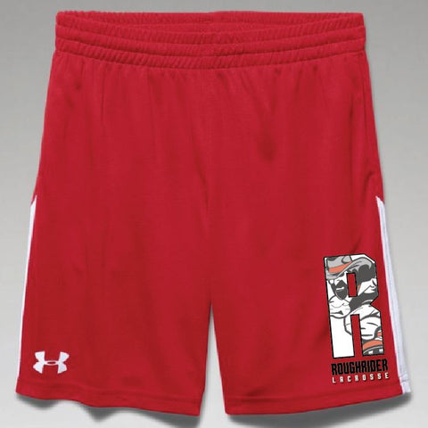 RoughRider Assist Shorts