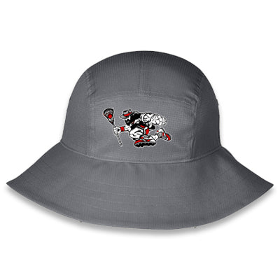 RoughRider Performance Bucket Hat