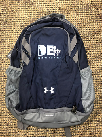 UA Delaware Backpack