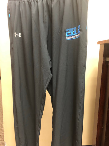Men's Under Armour Flyweight Run Pants