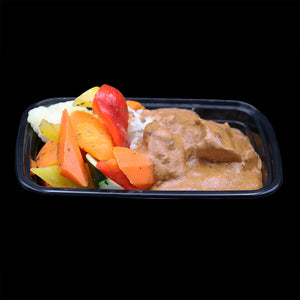 Butter Chicken - Individual