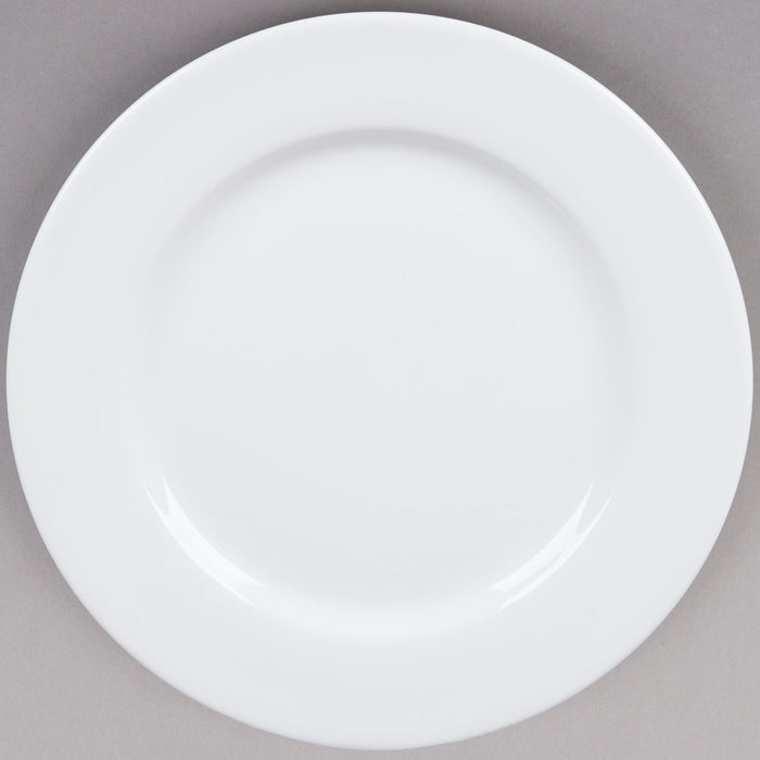 China Dinner Plate