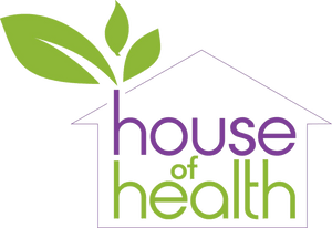 Local House of Health