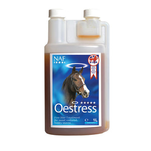 NAF Oestress Liquid 1Lt