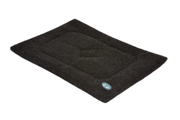 Gorpet Crate Mat Medium