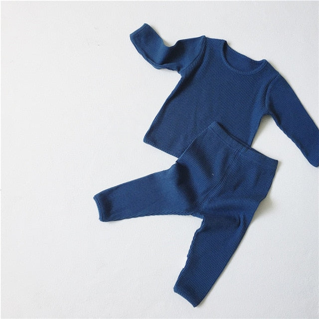 Toddler Children Clothes For Boys