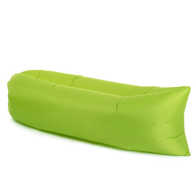 Camping chair Beach Picnic Inflatable Sofa