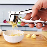 Handheld Ginger Mincer Tools Kitchen Gadgets